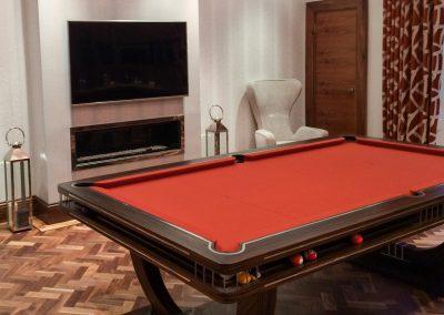 UrbanLife-Continental-BR-Pool-table