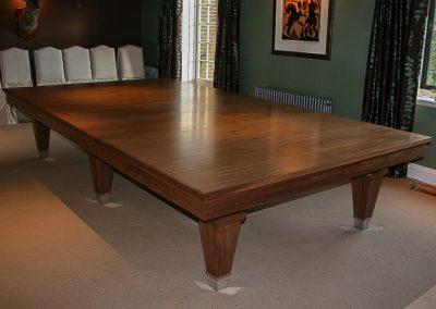 Walnut-Lauren-Full-size-Snooker-dining-table