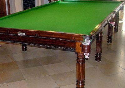 Gillow-Billiard-table-circa-1790