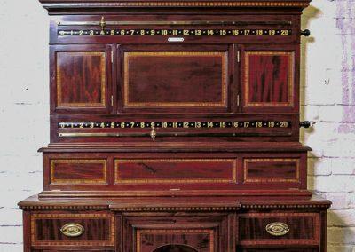 Joe-Davis-Cocktail-Score-Cabinet