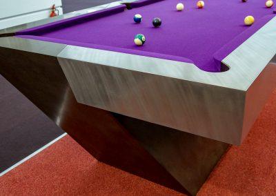 Metallised-Steel-and-Bronze-Shadow-Purple-cloth